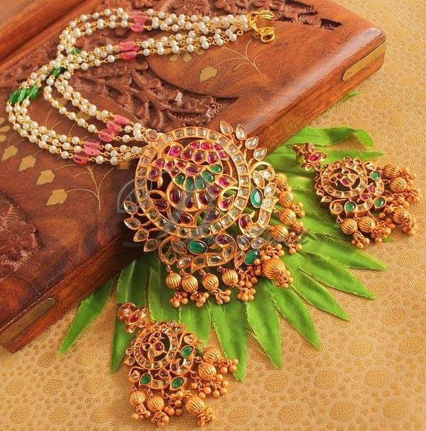 shop artificial jewellery online 10 Dreamjwell
