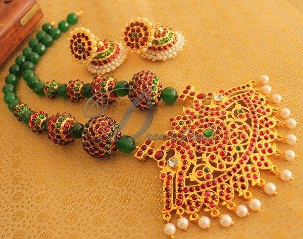 shop artificial jewellery online 9 Dreamjwell