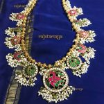 21 Beautiful Necklace Images That Will Stun You!