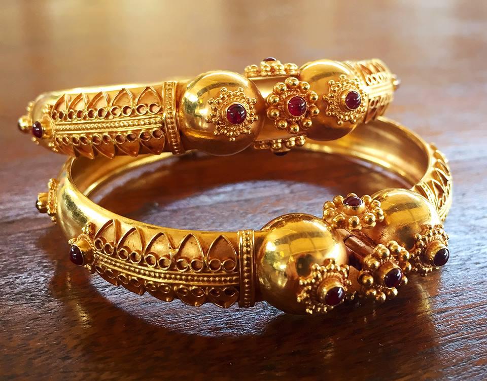 latest bangle images