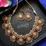 Top 10 Brands To Buy Artificial Jewellery Sets Online
