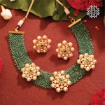Ultimate 35 Gold Necklace Designs Images Of This Year