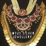 Shop Stunning Gold Plated Antique Silver Jewellery Collections Here