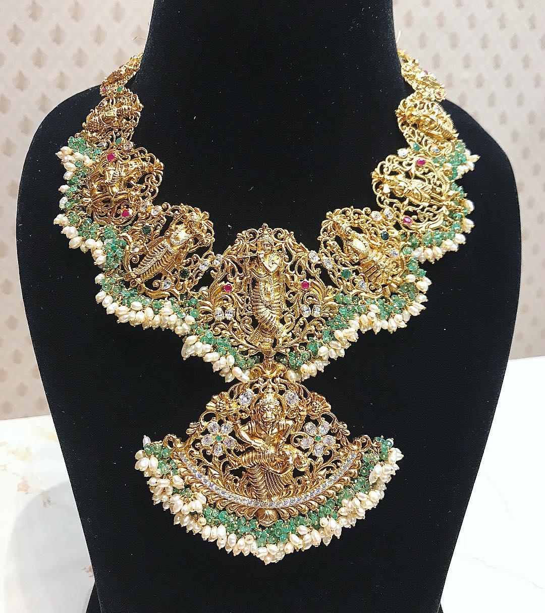 diamond jewellery sets