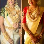 Ultimate Guide to Find Best Kerala Wedding Jewellery Sets Ideas