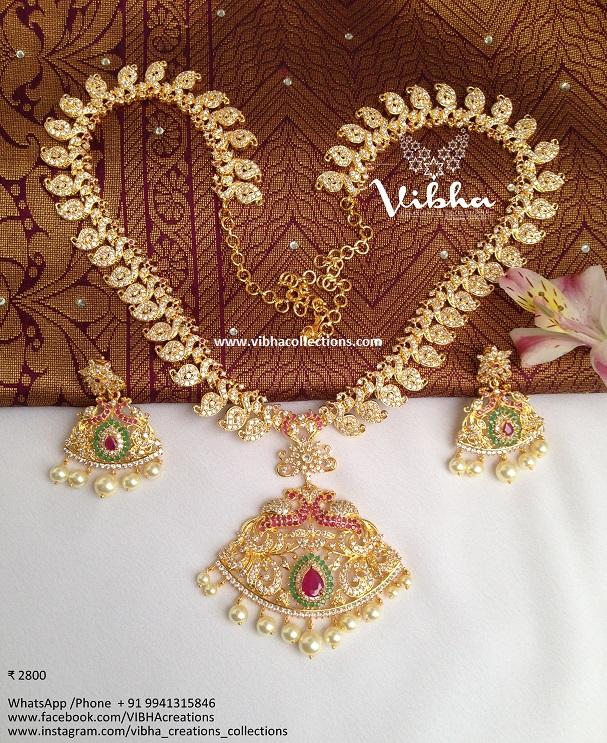 Vibha jeweller
