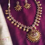 Top 10 Brands To Shop 1 Gram Gold Jewellery Online