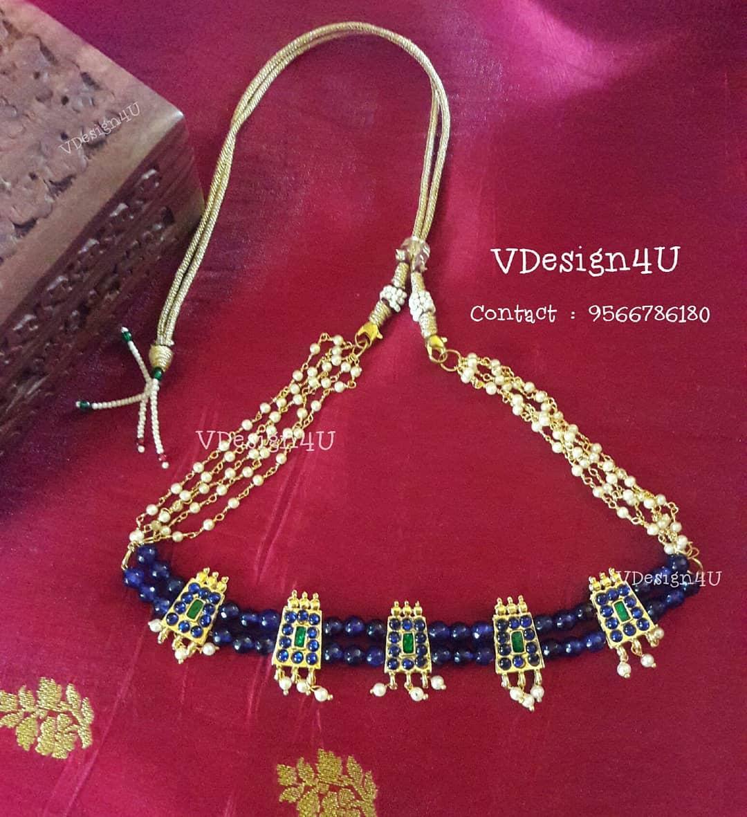 kemp jewellery designs