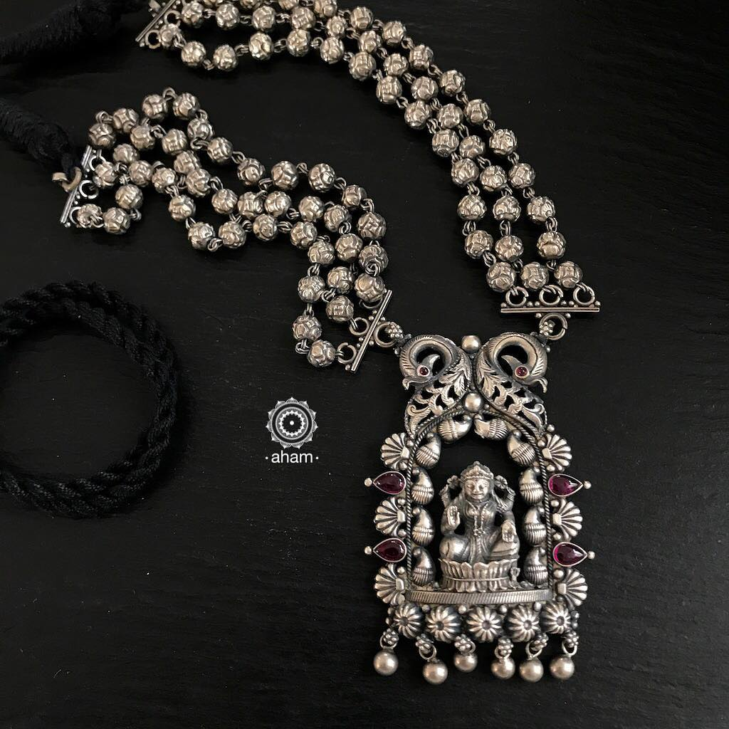 oxidized-pure-silver-jewellery-collections (1)