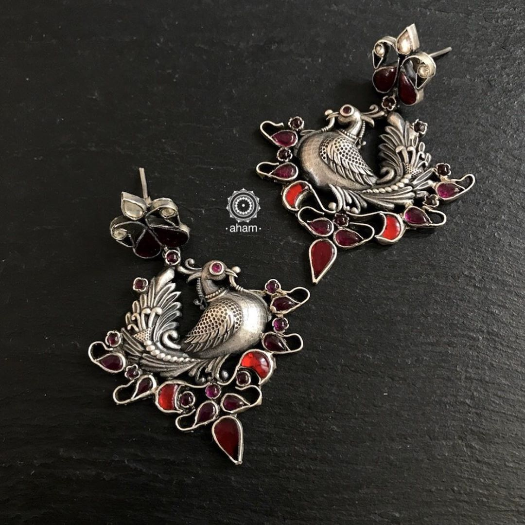 oxidized-pure-silver-jewellery-collections (10)