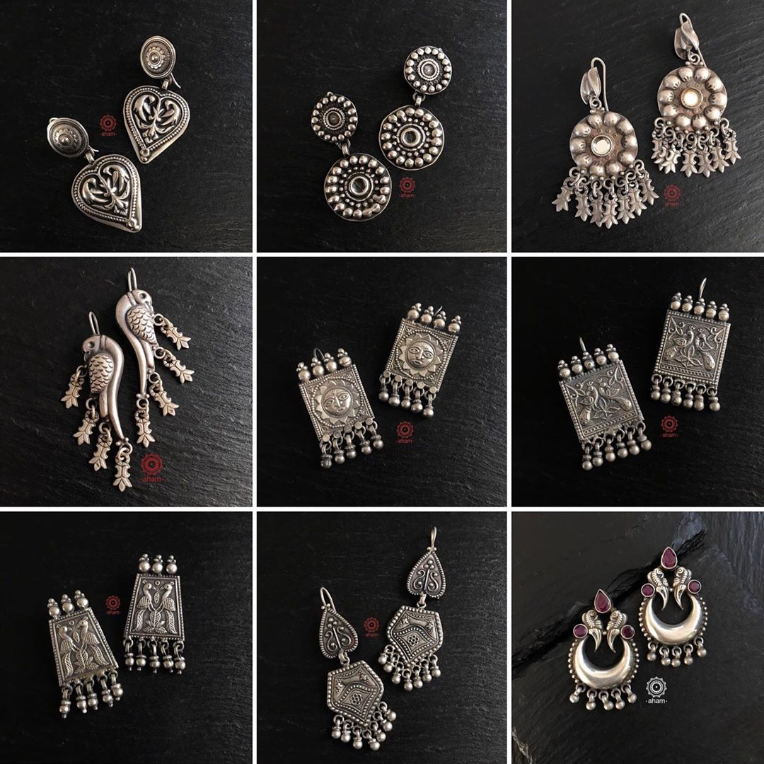 oxidized-pure-silver-jewellery-collections (11)