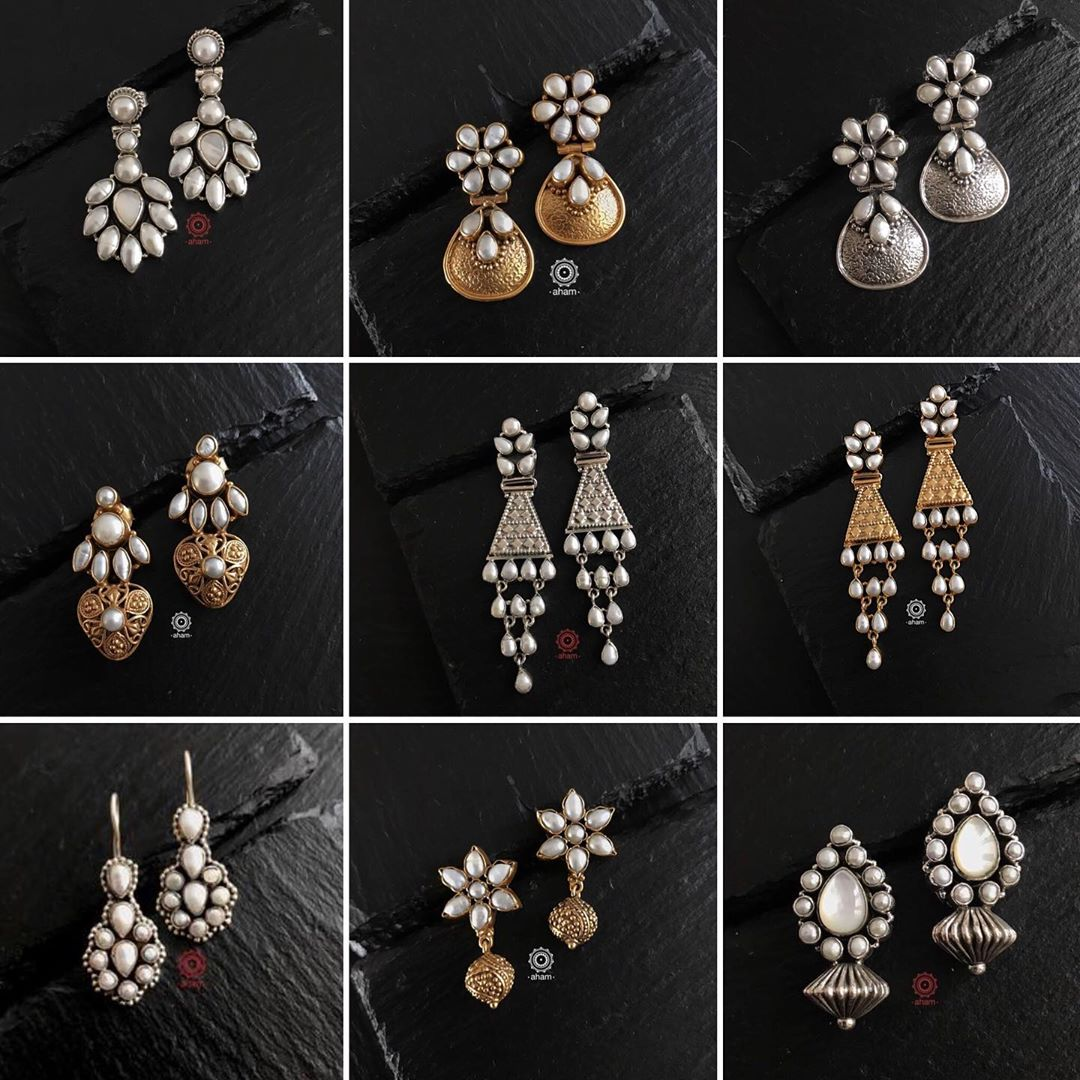oxidized-pure-silver-jewellery-collections (12)
