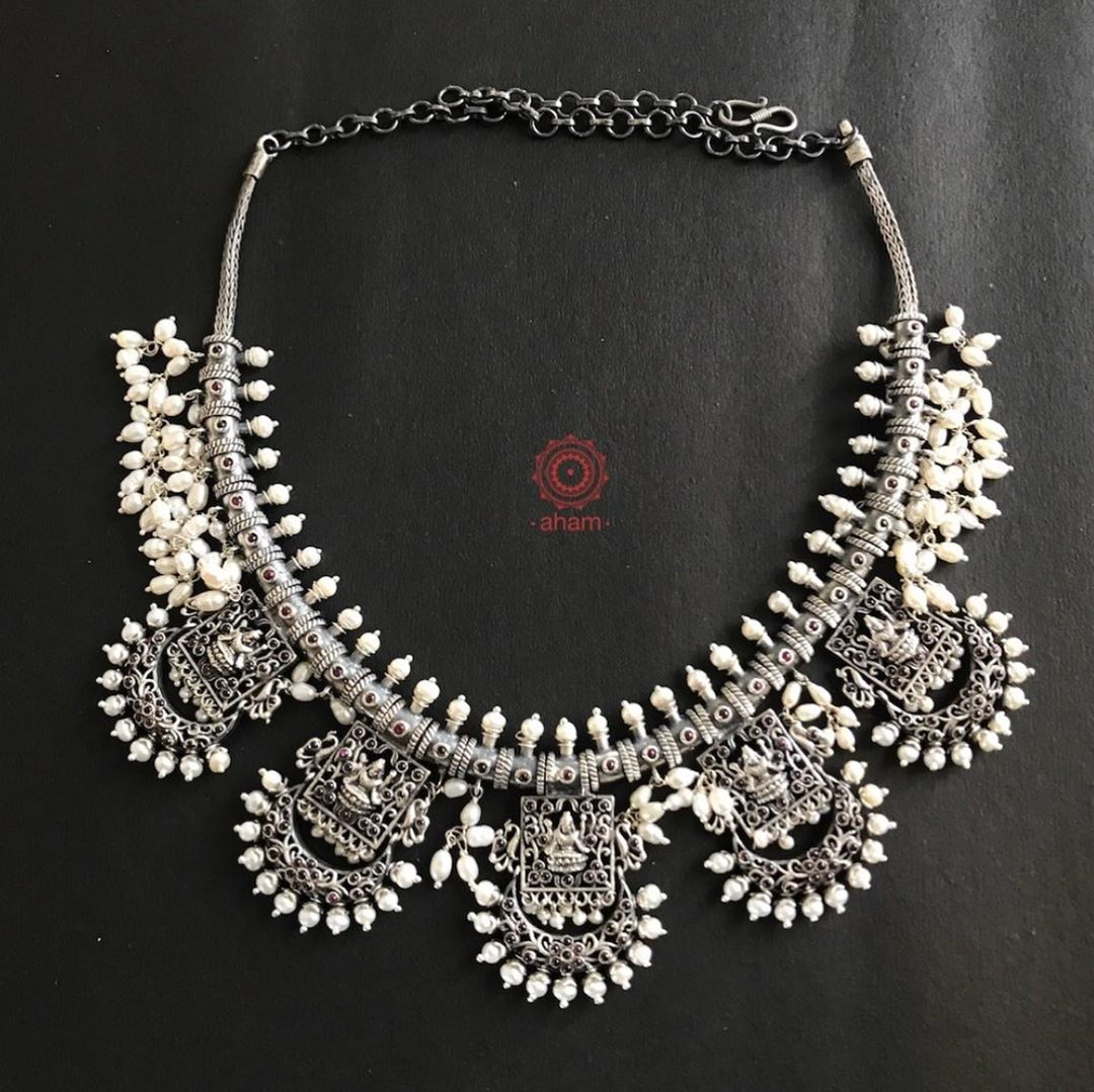 oxidized-pure-silver-jewellery-collections (13)