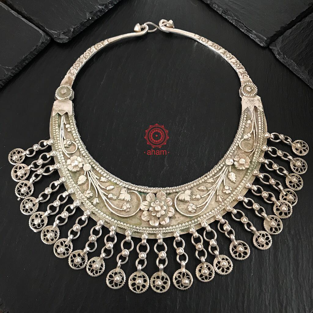 oxidized-pure-silver-jewellery-collections (7)
