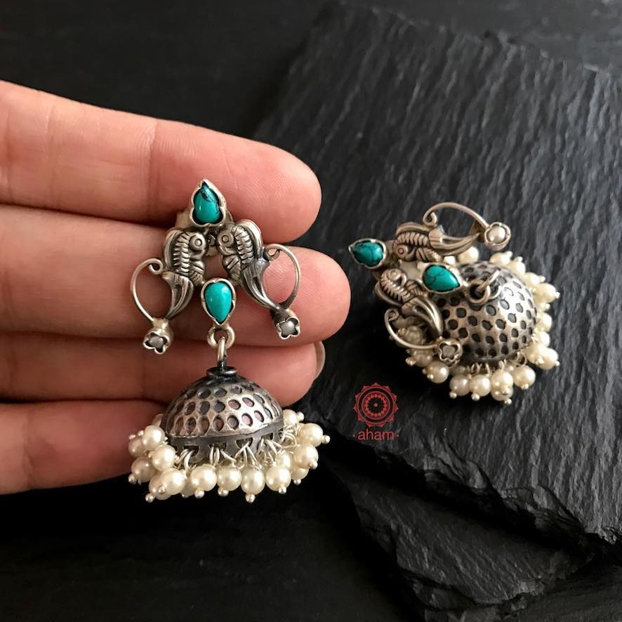 oxidized-pure-silver-jewellery-collections (8)