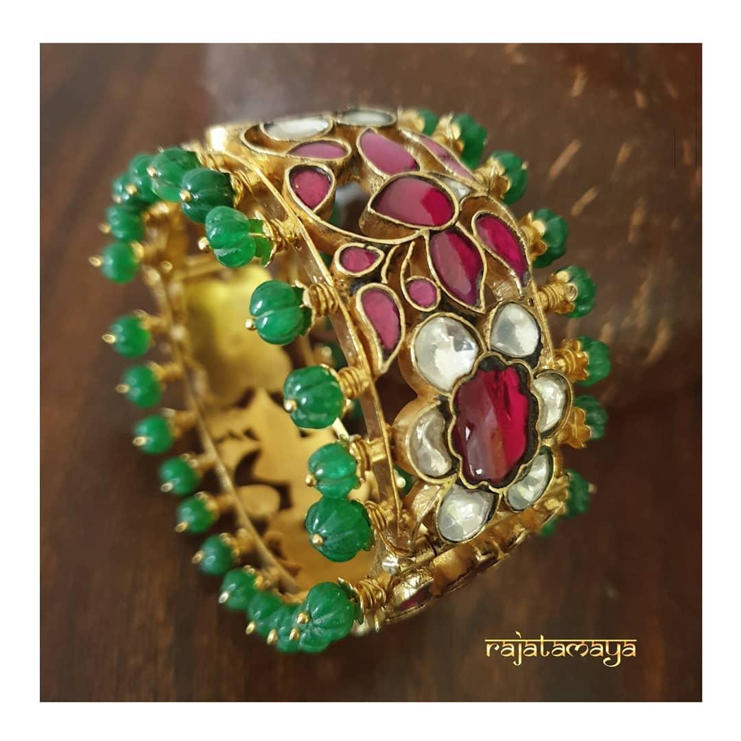 92-5-silver-jewellery-designs-2019 (14)