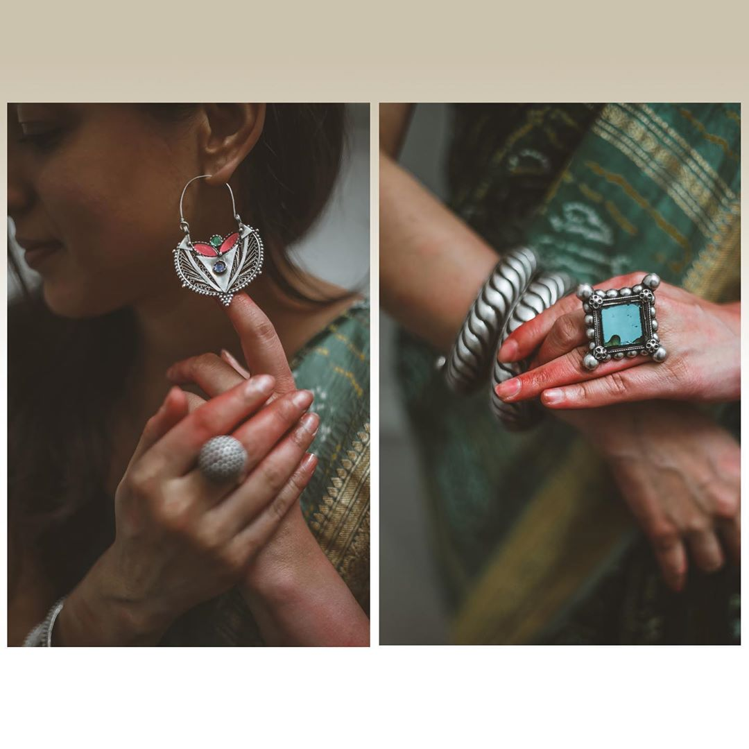 Luxury-silver-jewellery-designs (2)