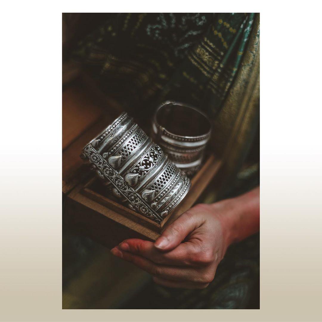 Luxury-silver-jewellery-designs (7)