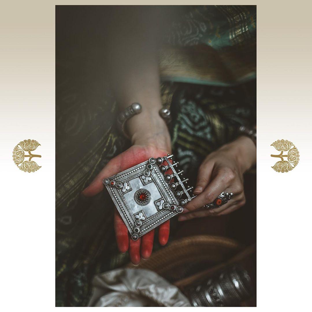 Luxury-silver-jewellery-designs (8)