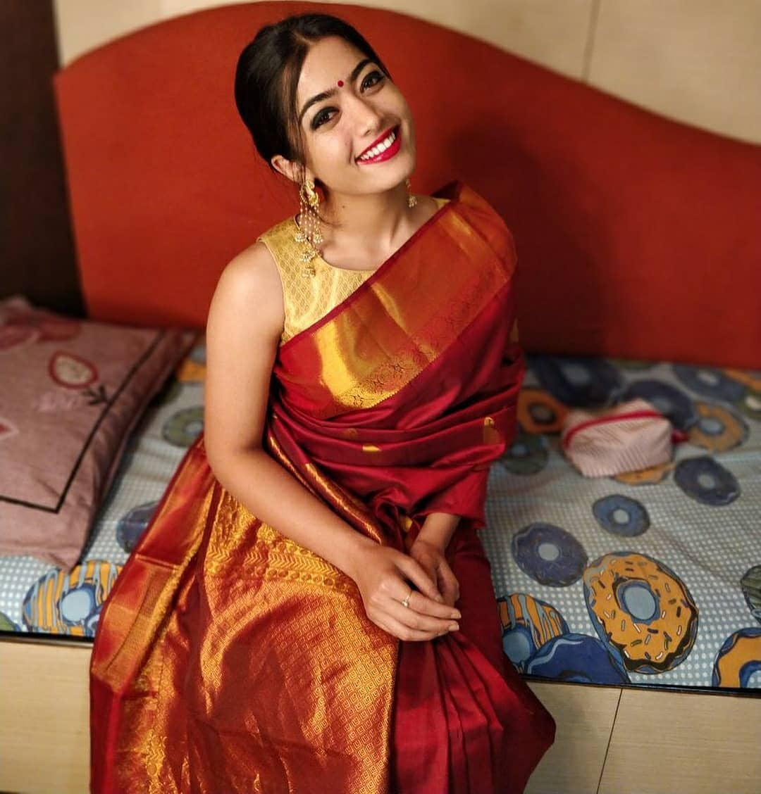 how-to-style-saree-with-right-jewellery (5)
