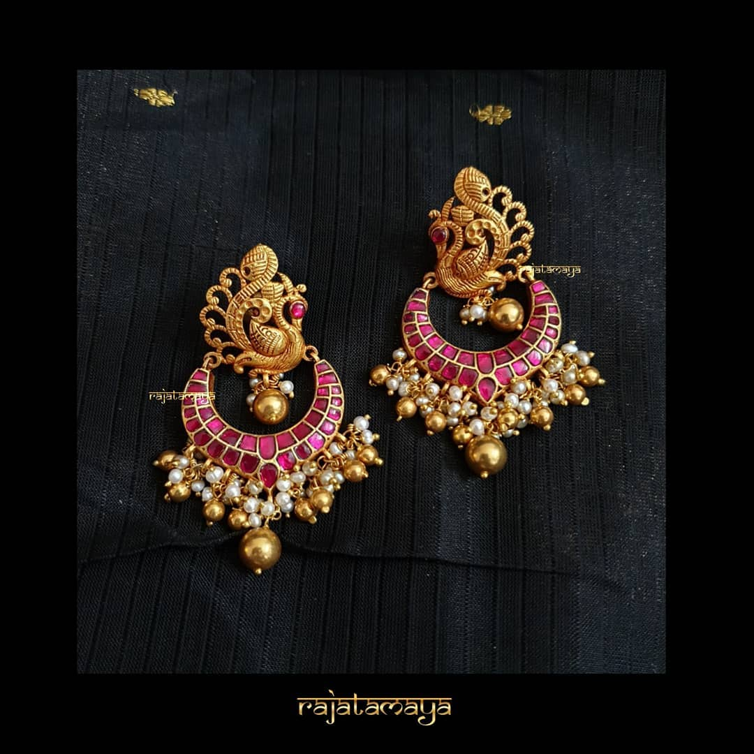 indian-jewellery-trend-2019 (10)