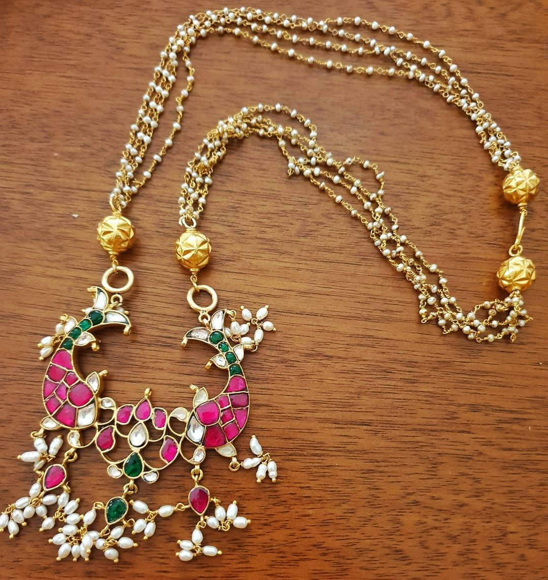 indian-jewellery-trend-2019 (11)
