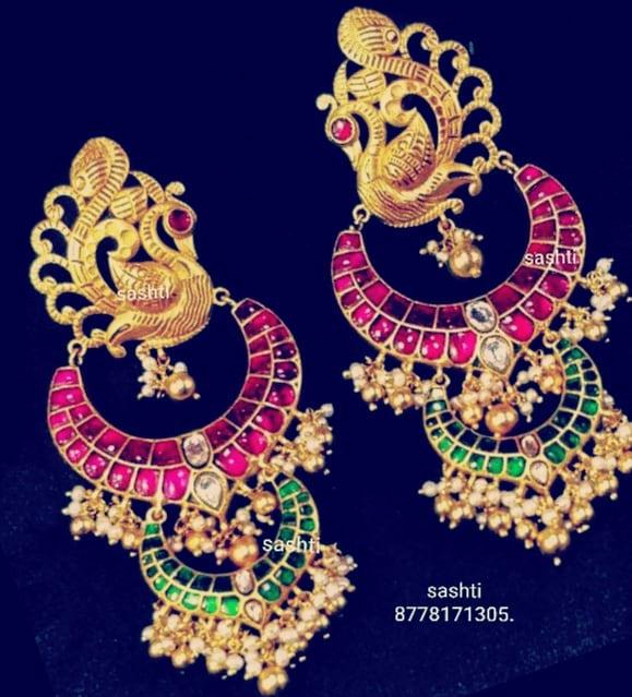 indian-jewellery-trend-2019 (14)