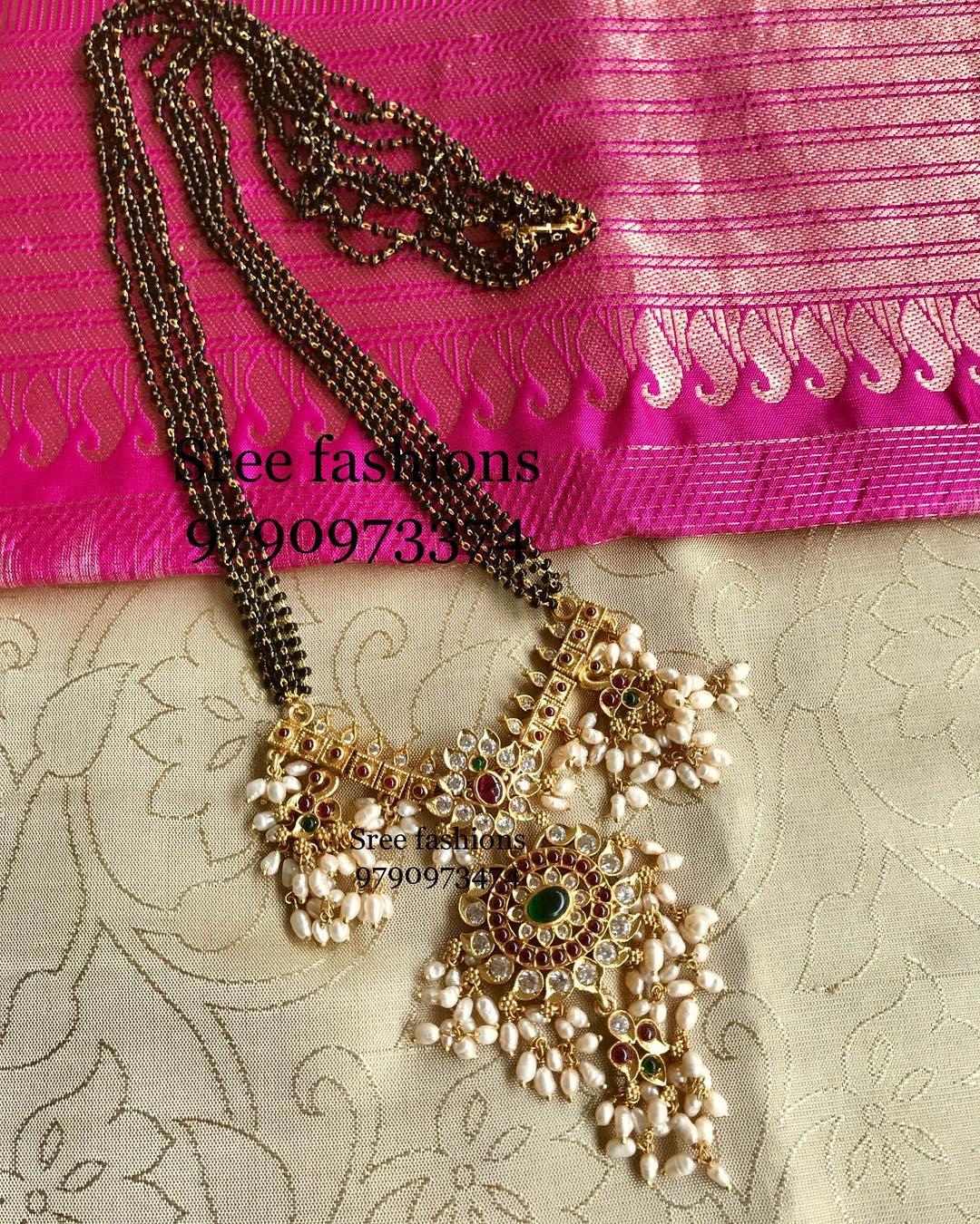 indian-jewellery-trend-2019 (17)