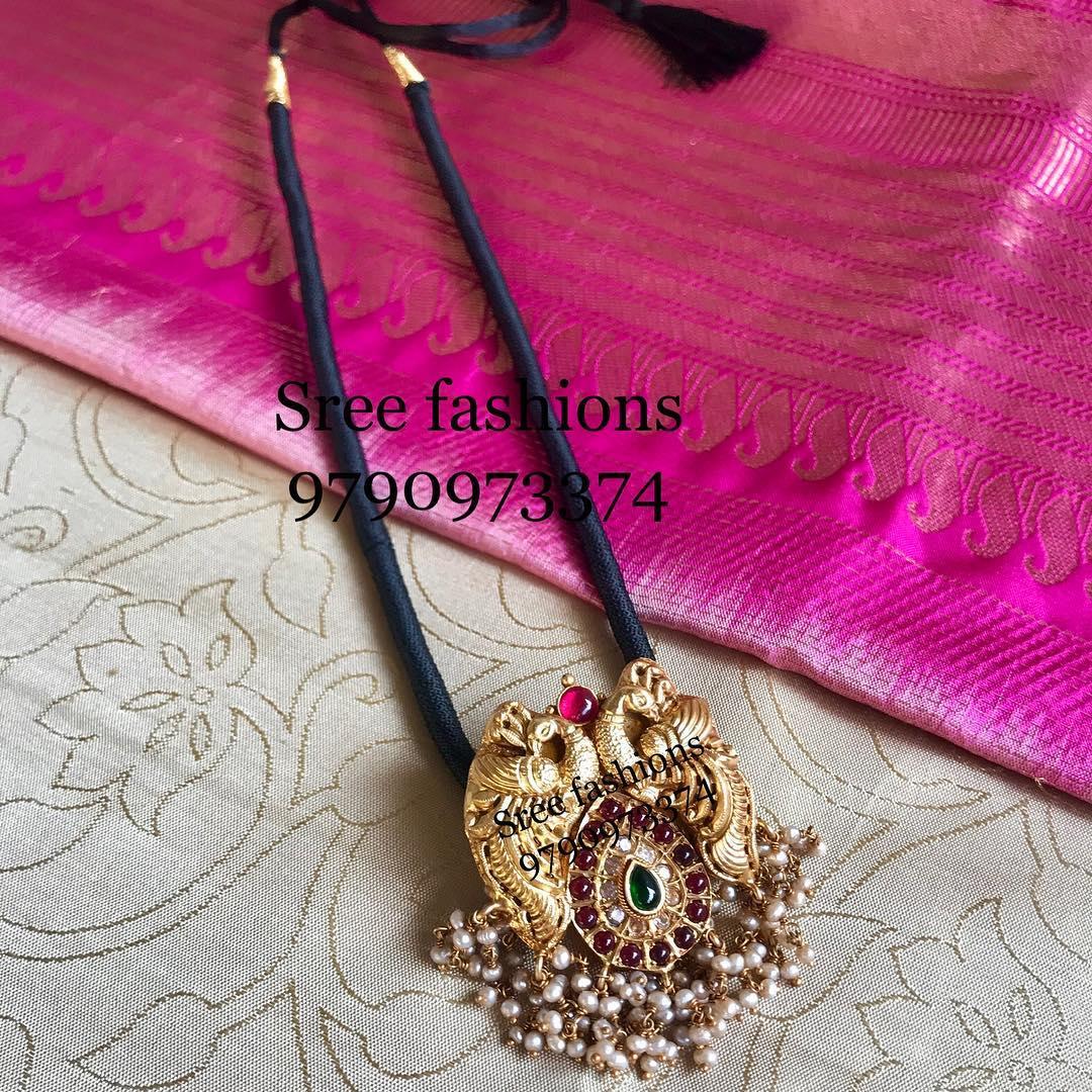 indian-jewellery-trend-2019 (18)