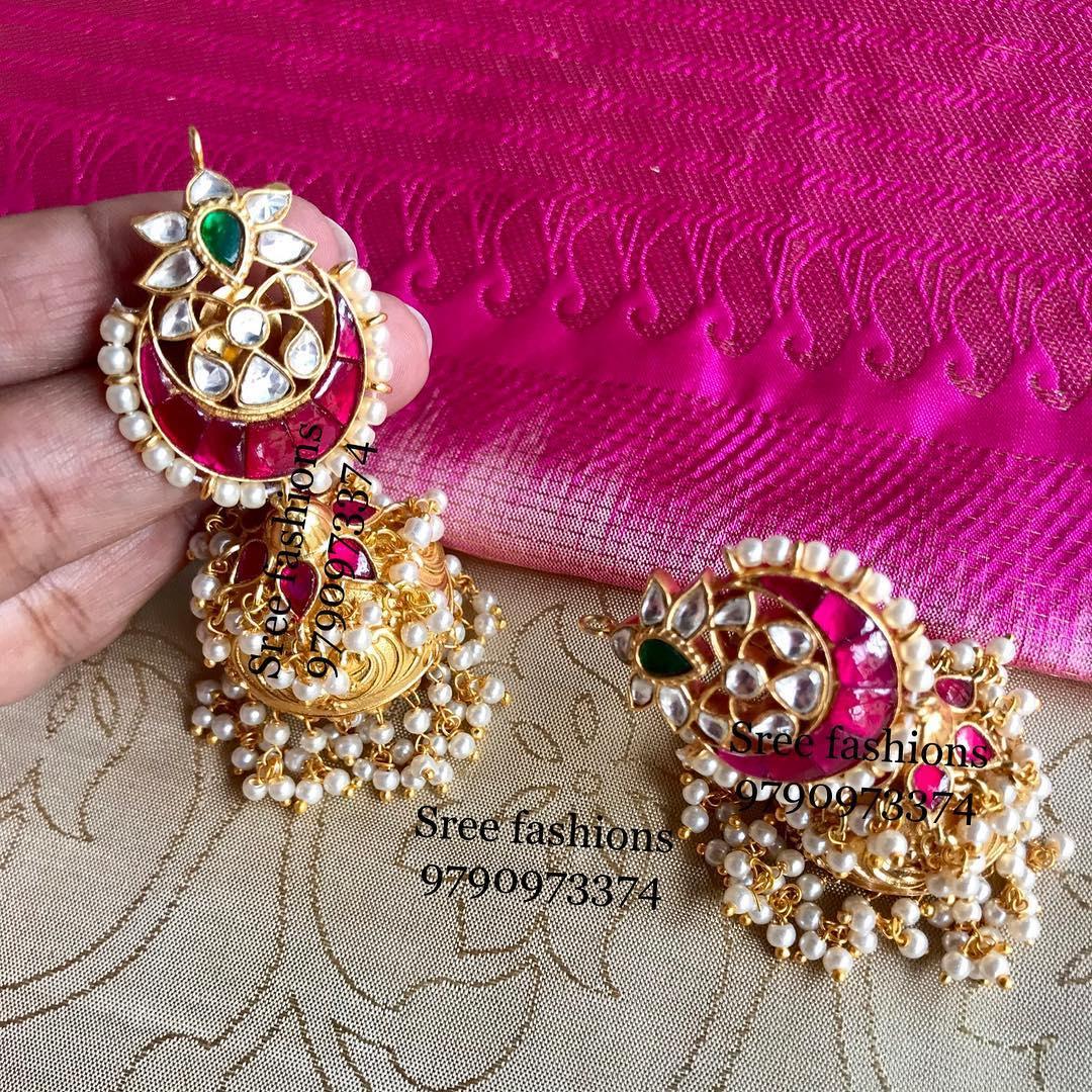 indian-jewellery-trend-2019 (19)