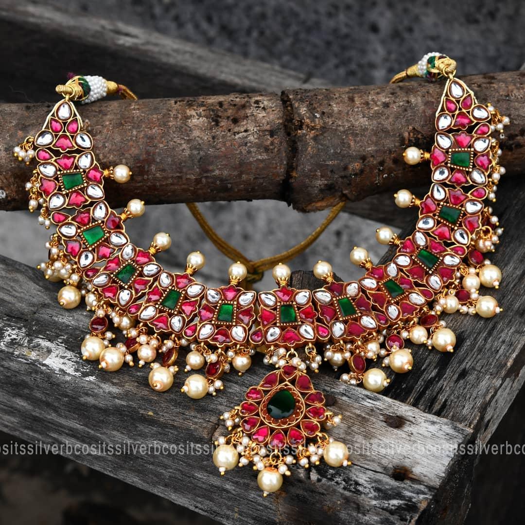 indian-jewellery-trend-2019 (3)