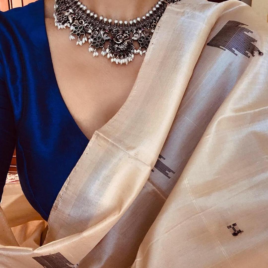 indian-jewellery-trend-2019 (6)