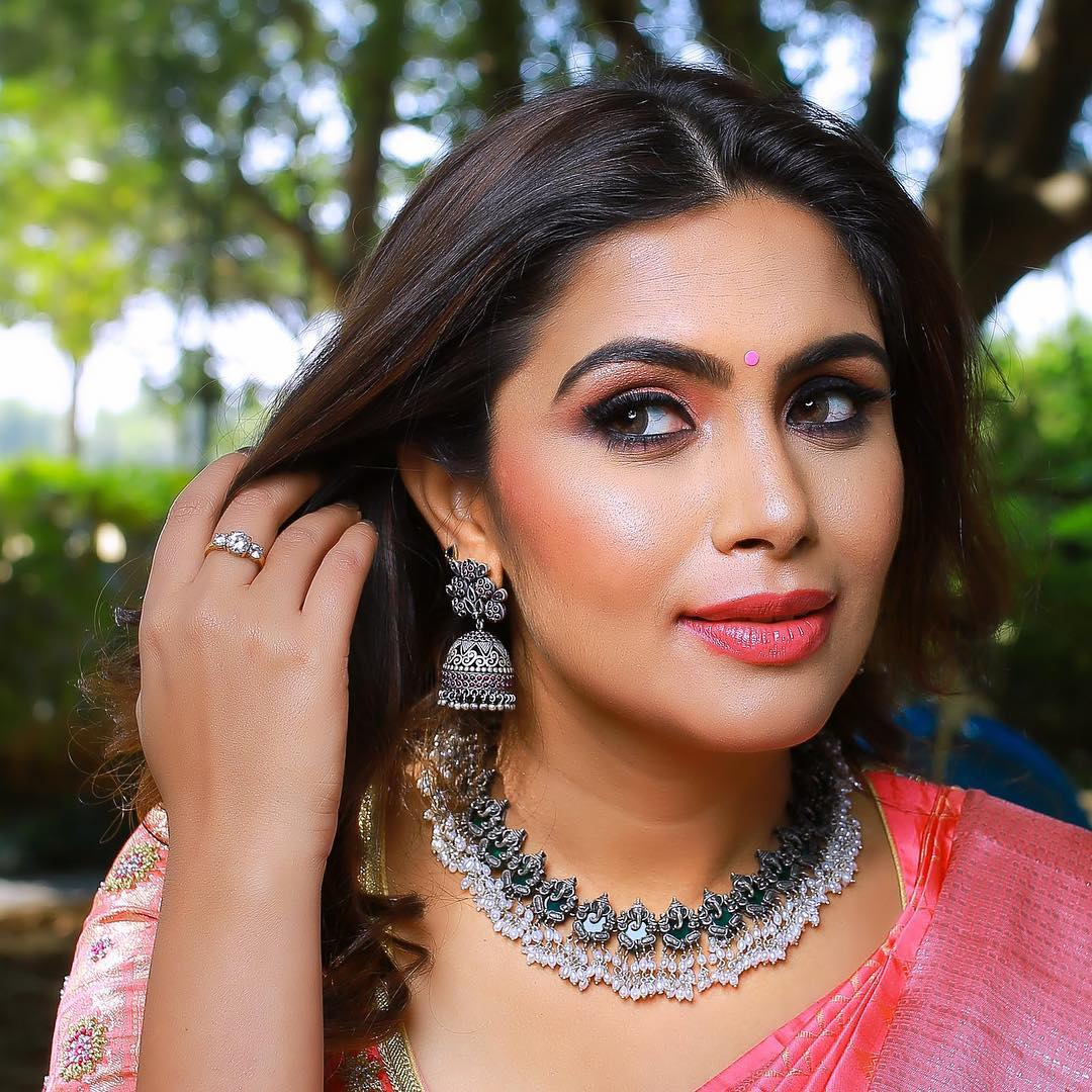 indian-jewellery-trend-2019 (7)