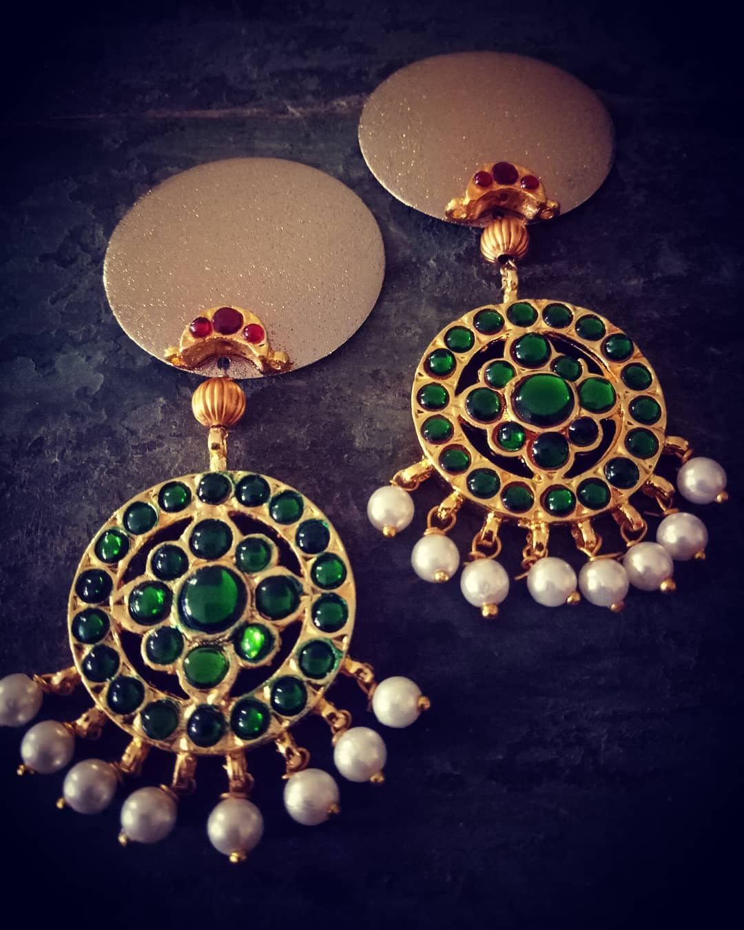 jewellery-designer-india-chennai (13)