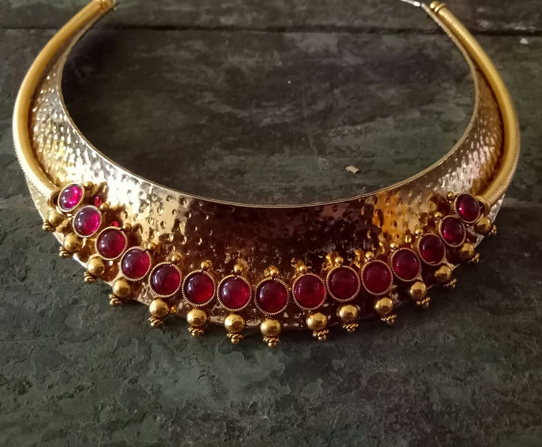 jewellery-designer-india-chennai (15)