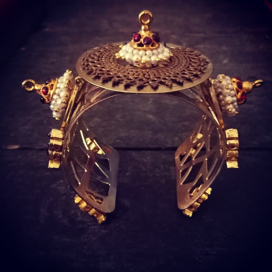 jewellery-designer-india-chennai (9)