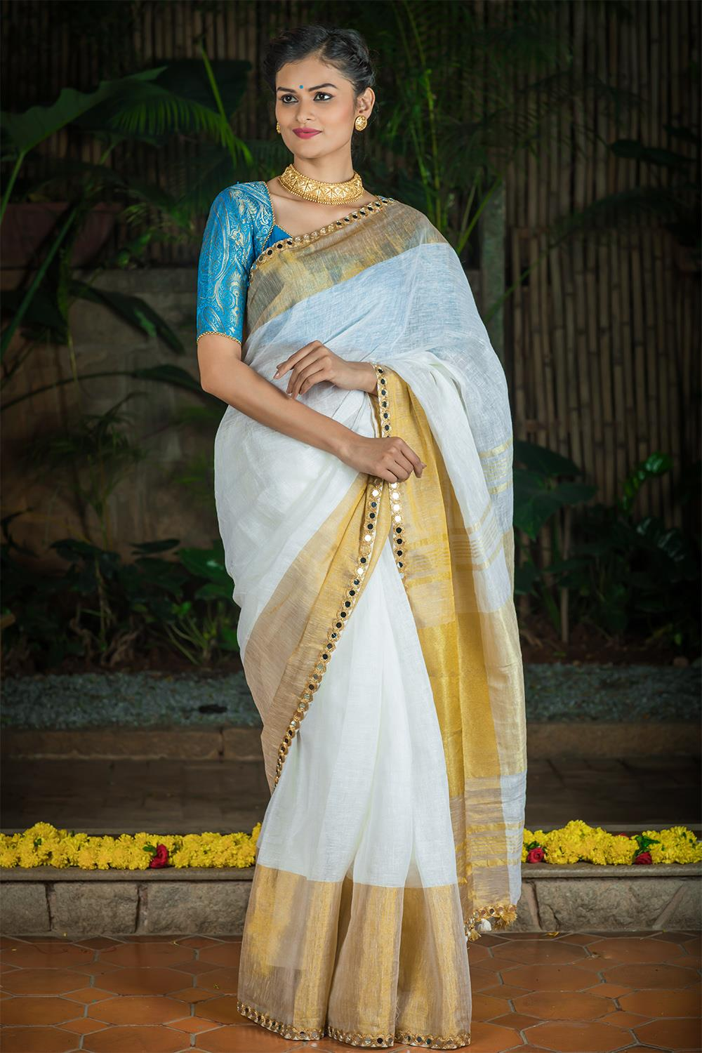 jewellery-to-wear-with-party-wear-sarees (1)