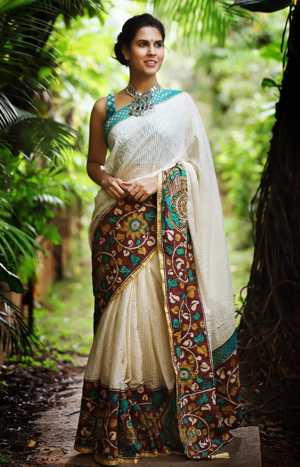 jewellery-to-wear-with-party-wear-sarees (4)