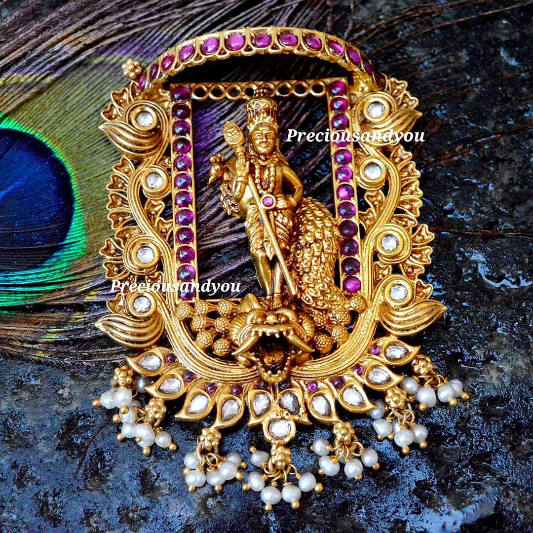 precious-and-you-jewellery-collections (1)