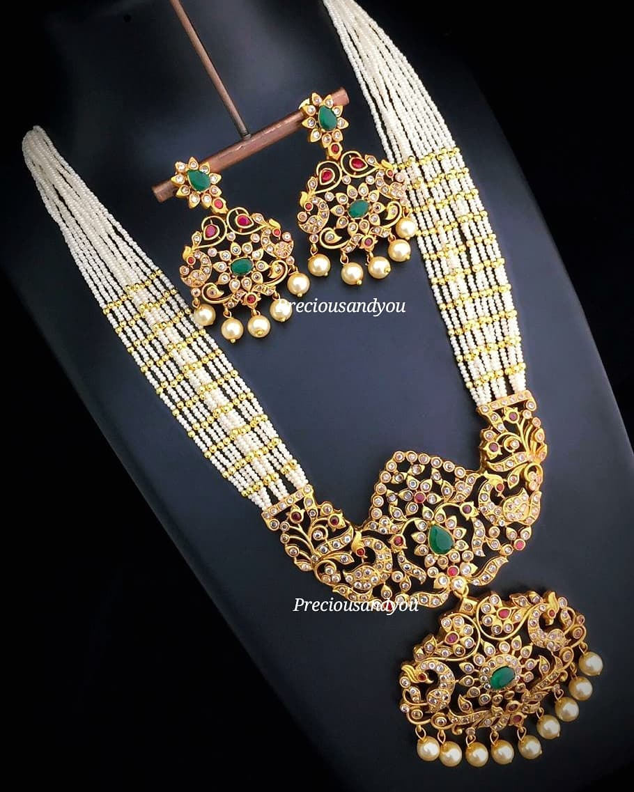 precious-and-you-jewellery-collections (10)