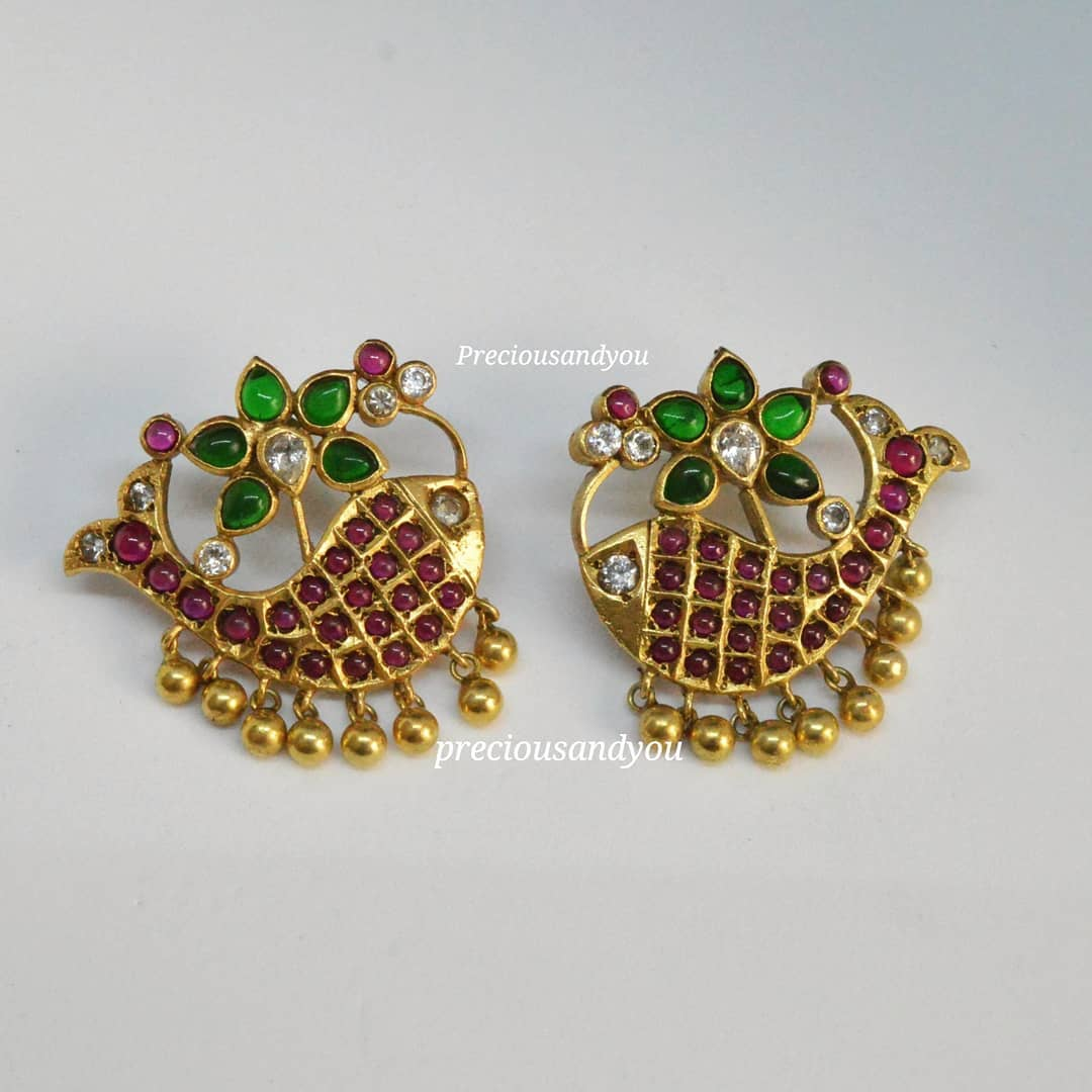 precious-and-you-jewellery-collections (12)