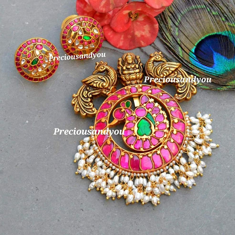 precious-and-you-jewellery-collections (13)