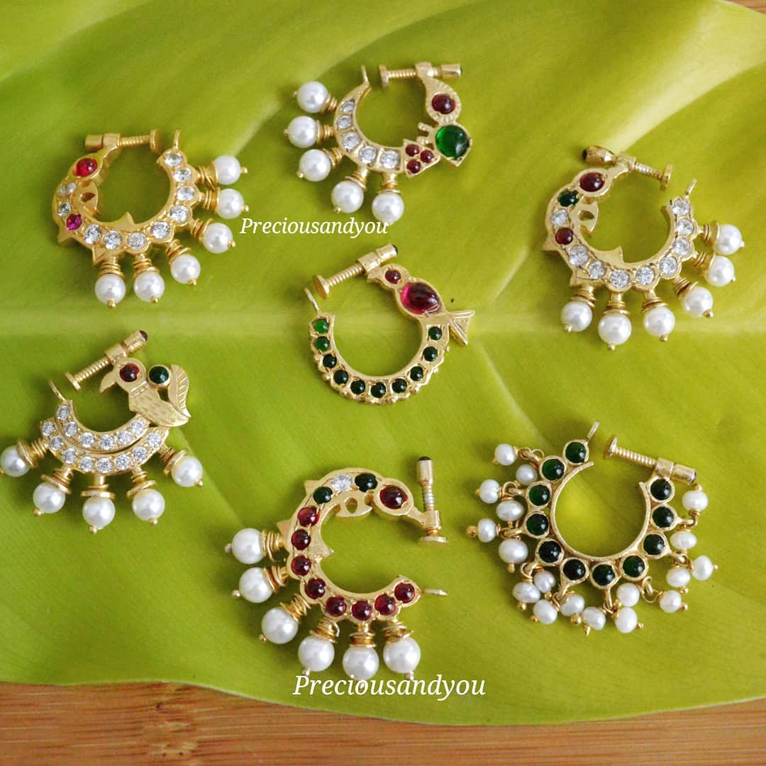 precious-and-you-jewellery-collections (14)