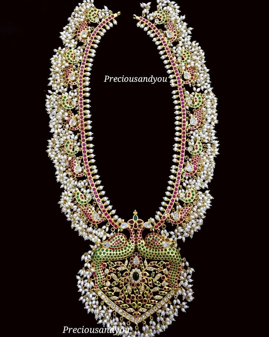 precious-and-you-jewellery-collections (15)