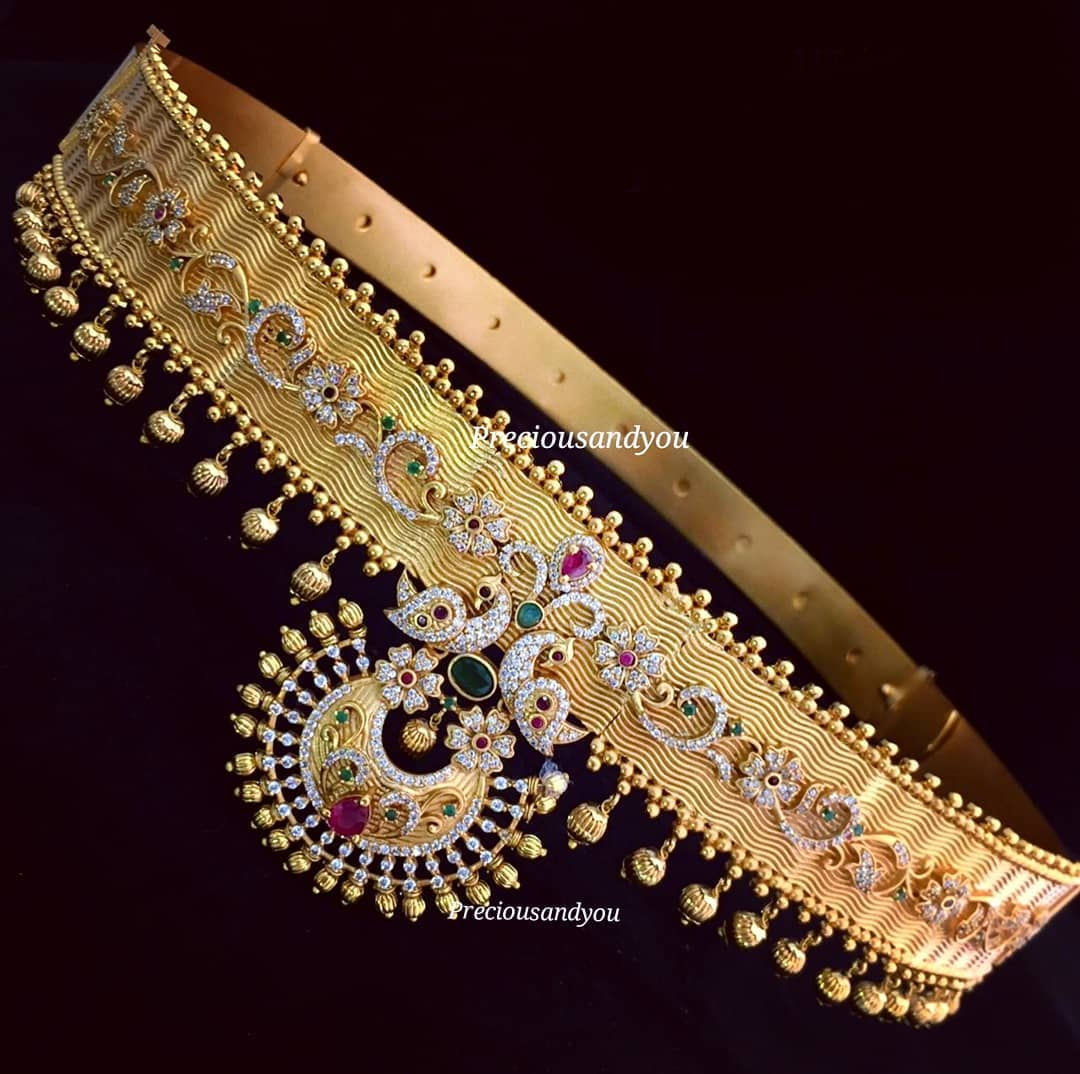 precious-and-you-jewellery-collections (16)