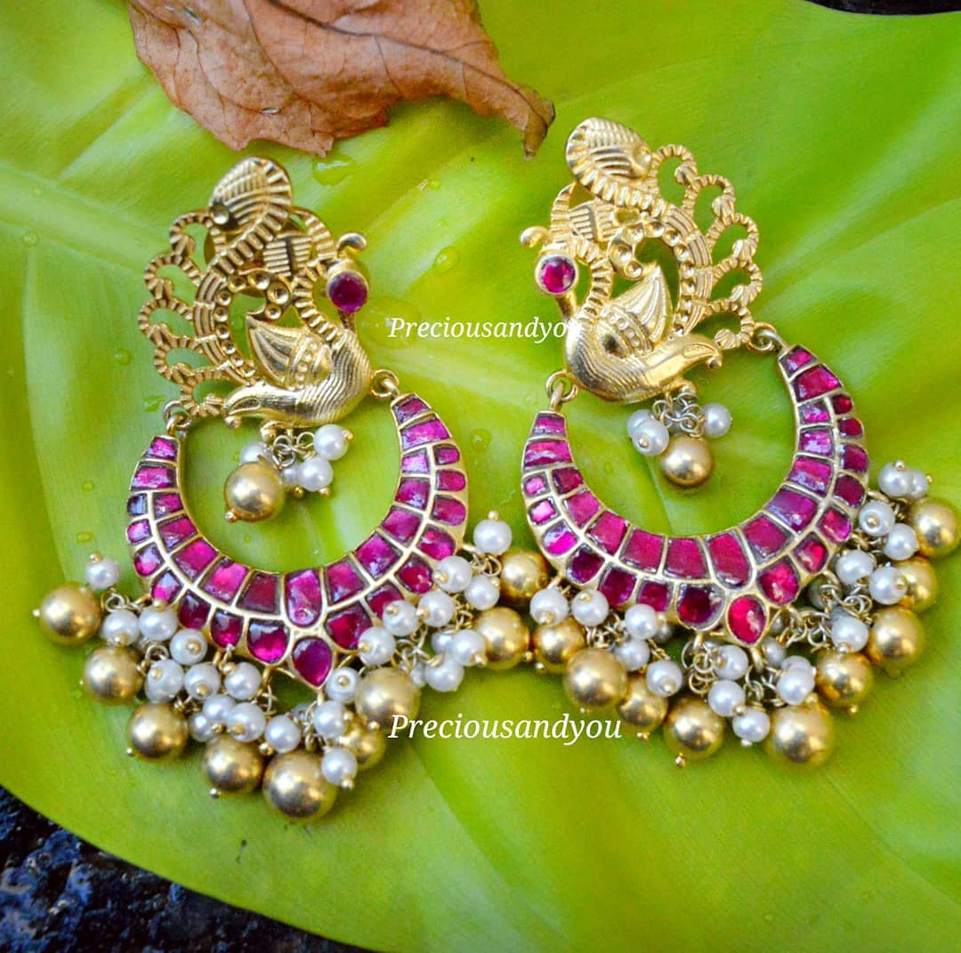 precious-and-you-jewellery-collections (2)