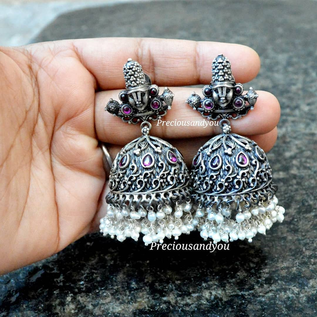 precious-and-you-jewellery-collections (3)
