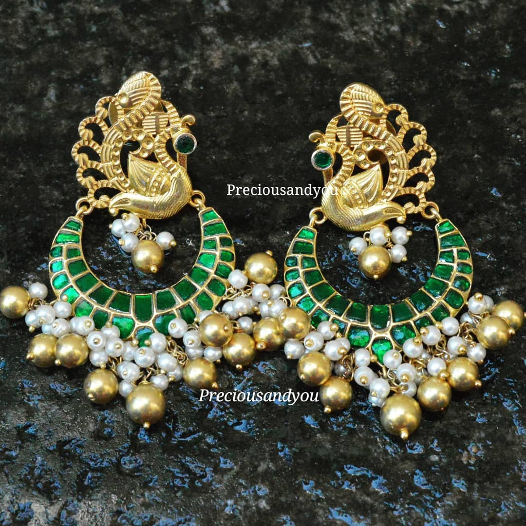 precious-and-you-jewellery-collections (4)