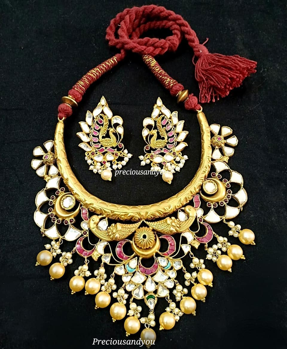 precious-and-you-jewellery-collections (5)