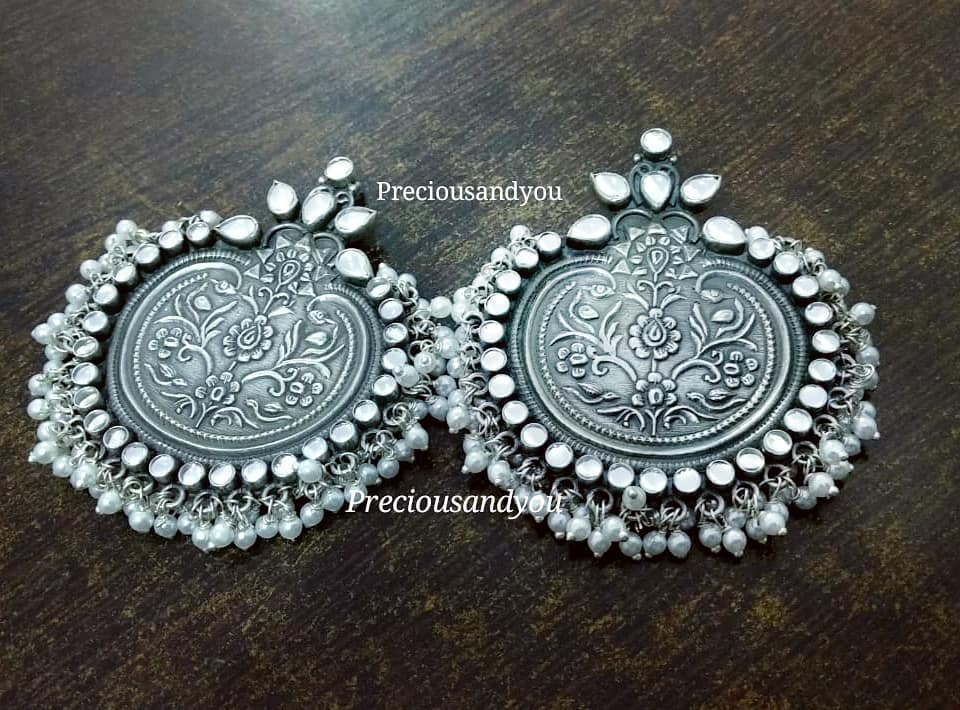 precious-and-you-jewellery-collections (6)